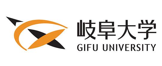 gifu-u