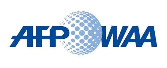 logo_afp_waa