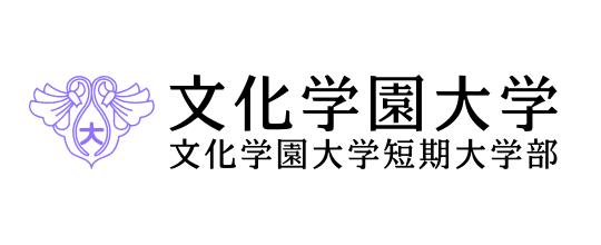 logo_bunkagakuen