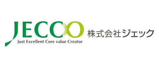 logo_jecc