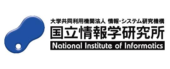 logo_johougaku