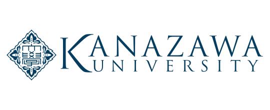 logo_kanazawa_univ_en