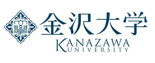 logo_kanazawa_univ_ja