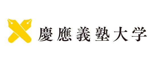 logo_keio_jp