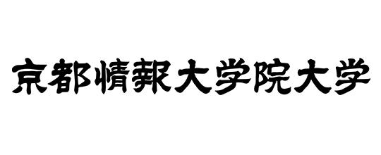 logo_kyoto_jouhou
