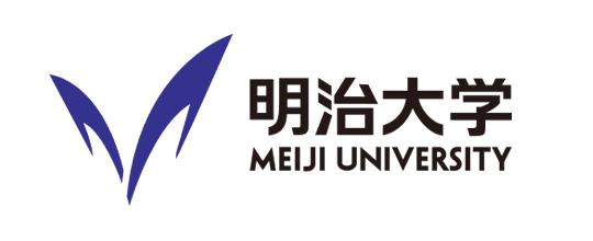 logo_meidai