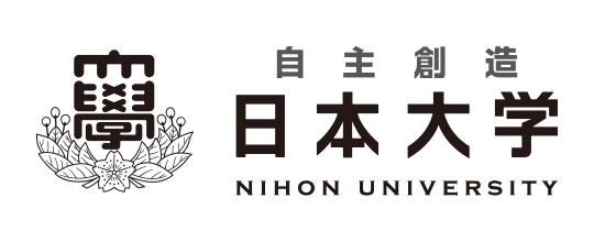 logo_nitidai