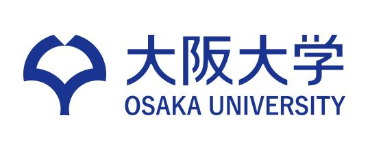 logo_osaka-u