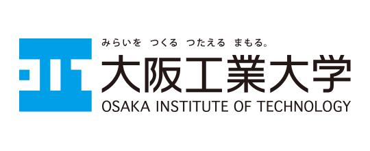 logo_osakakogyo