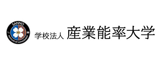 logo_sanno