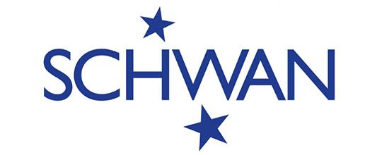 logo_schwan