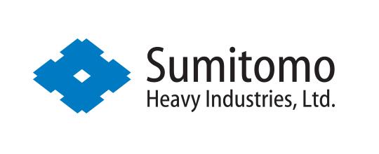 Sumitomo Heavy Industries, Ltd.