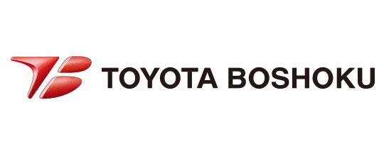 logo_toyota_en