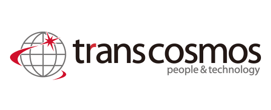 logo_transcosmos