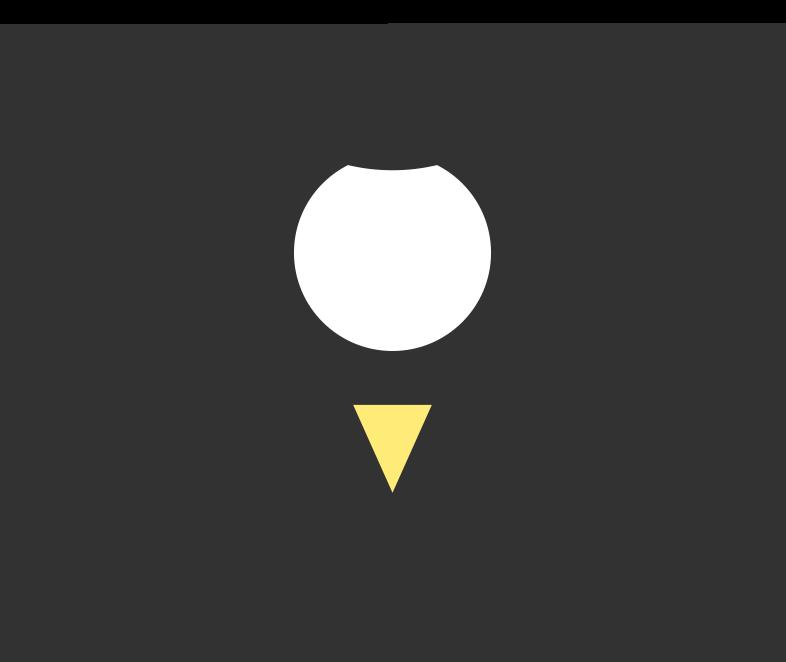大学生(文系・理系)